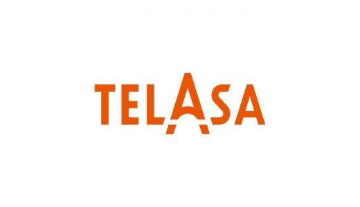 TELASAの登録・解約方法と手順|解約・退会時の注意点