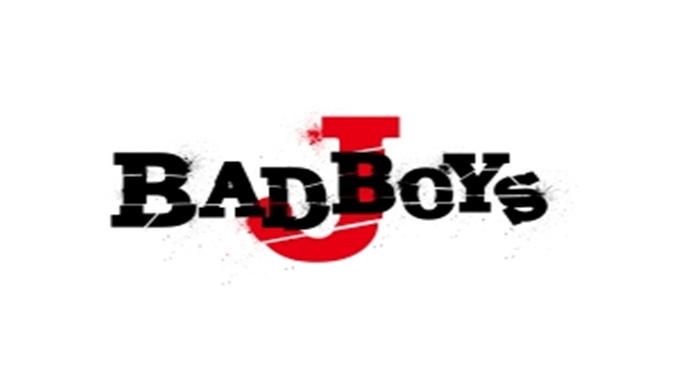 ドラマ BAD BOYS Jの1話〜全話無料視聴配信まとめ